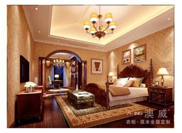 重庆亚博体育app在线下载全屋亚博体育app官方下载卧室